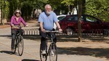 La familia del comisario Cañete logra las primeras subvenciones de la Comunidad de Madrid al autoconsumo de empresas