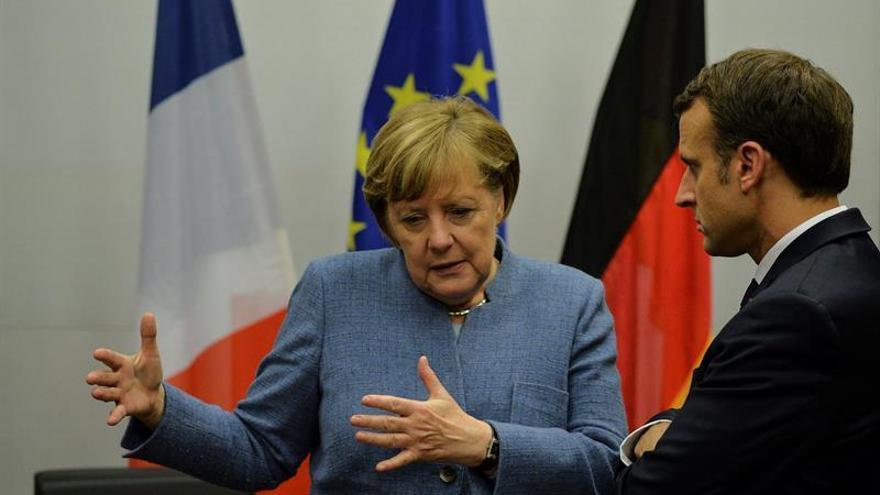 La UE saca pecho para recuperar el liderazgo en las negociaciones climáticas