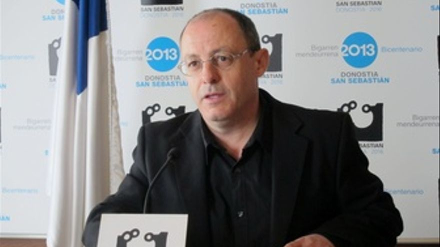 Juan Karlos Izagirre