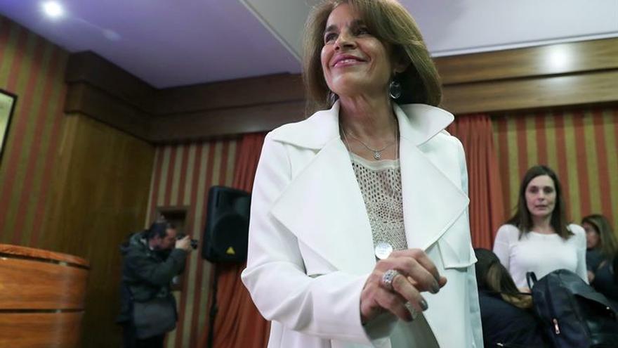La Justicia reabre el caso de las 1.800 viviendas públicas vendidas por Botella