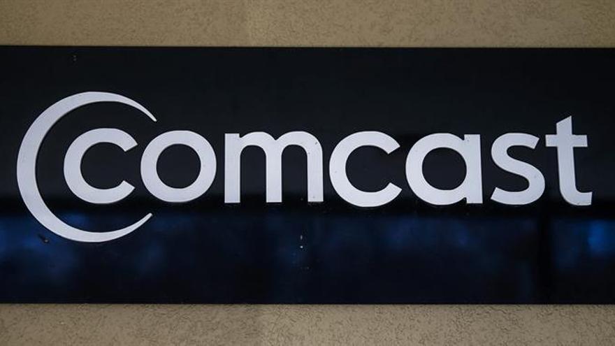 Comcast lanza una oferta sobre la 21st Century Fox que supera a la de Disney