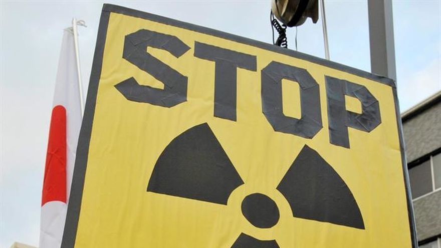 La Justicia nipona permite reactivar una planta nuclear detenida por seguridad