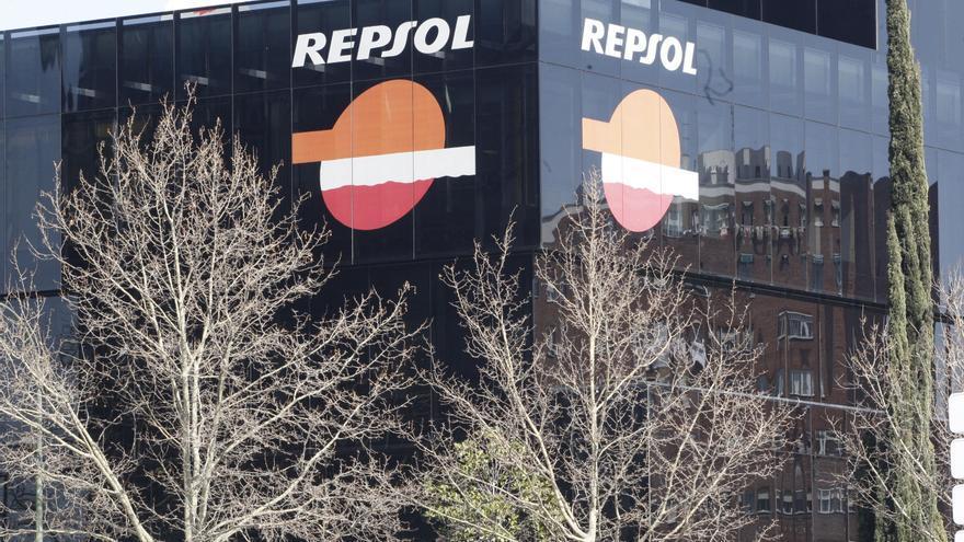 Repsol invertirá 15 millones de euros en la sección de lubricantes del complejo petroquímico de Puertollano