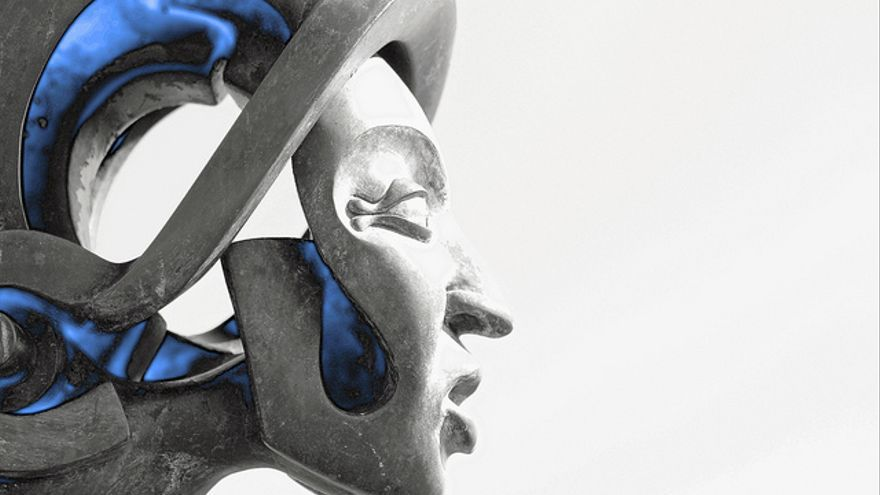 El Partido Transhumanista Global quiere que la mejora humana se promueva desde las instituciones
