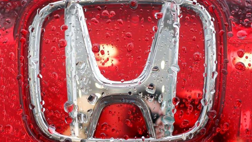 Honda inicia una negociación con la filial de Google para crear coches autopilotados