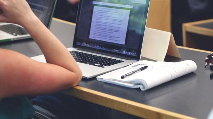 Ampliado el plazo para solicitar becas universitarias para el próximo curso en Canarias