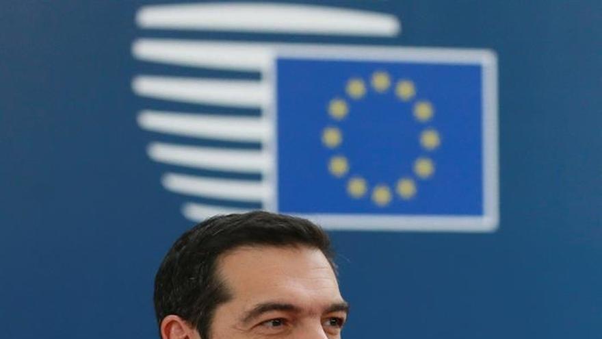 Grecia y sus acreedores se acercan a un acuerdo sobre la segunda evaluación del rescate
