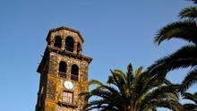 La República de Platón se construyó en Tenerife