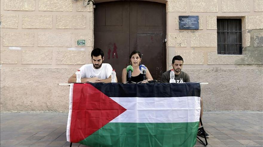 Impulsores del boicot a Matisyahu reiteran que justifica los crímenes de guerra
