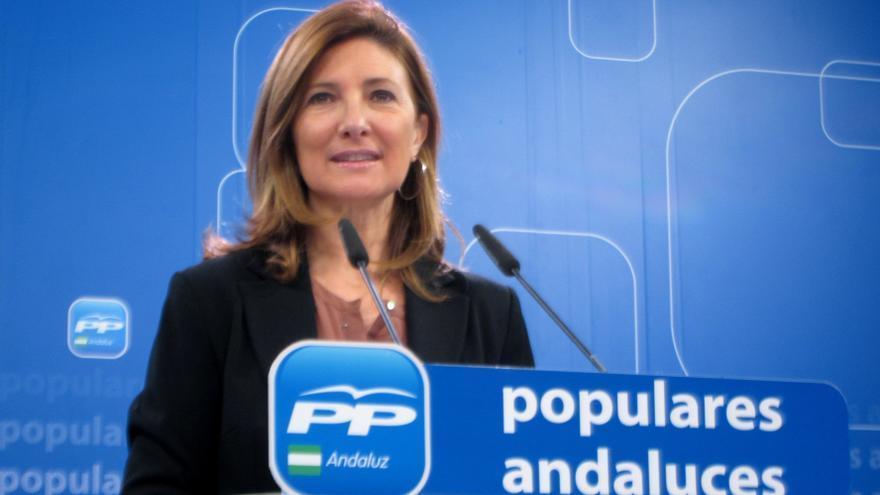 """PP pide otro Pleno extraordinario para que la Junta explique """"el fraude de los fondos europeos en relación con UGT-A"""""""