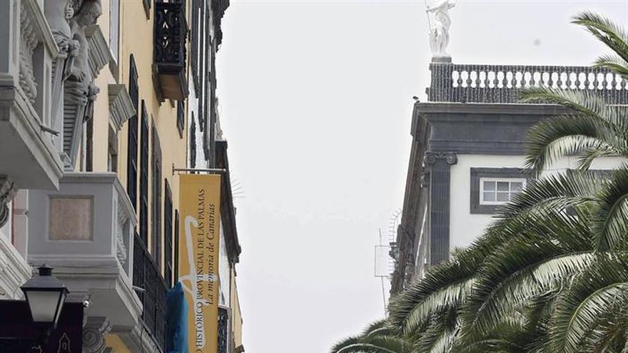 Canarias permitirá alquilar por habitaciones, si el dueño reside en la casa