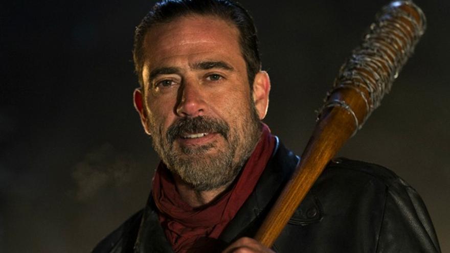 """FOX lanza un vídeo de 'The Walking Dead' que avisa: """"La suerte está echada"""""""