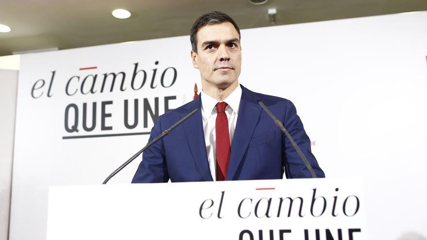 PSOE introduce en su programa el compromiso de bajar el IVA cultural al 10% y pedir a la UE que permita llevarlo al 4%