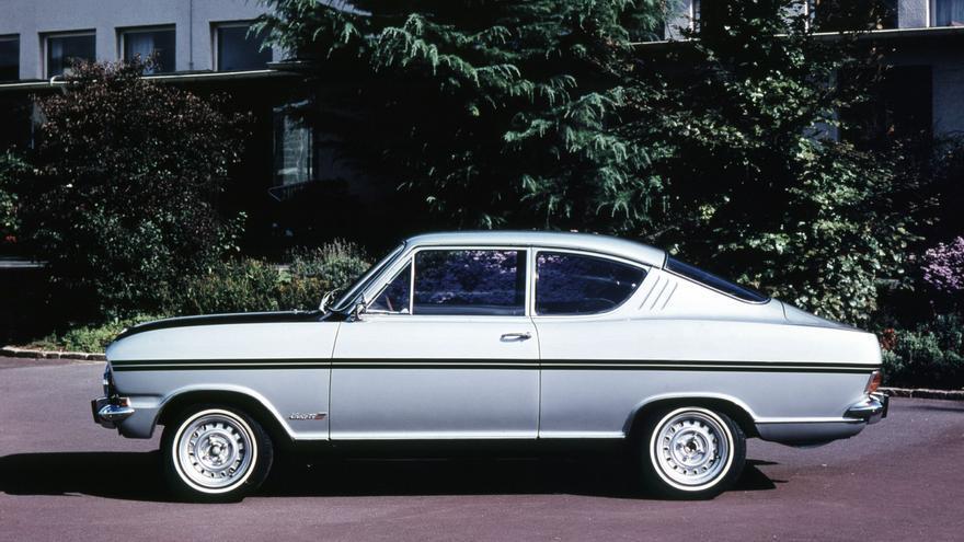 Durante sus 120 años de existencia, la marca alemana Opel ha estado siempre unida a las    constantes innovaciones tecnológicas