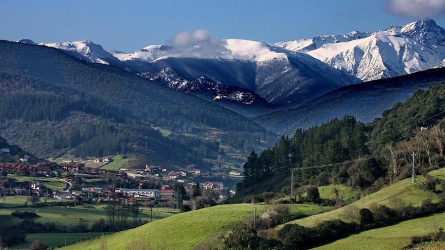 Cantabria registrará una ocupación media del 65% este puente, que llegará al 80% en Santander y Liébana