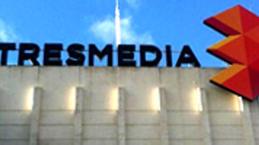 Atresmedia ganó mientras pudo a Mediaset: ¿cómo peleará ahora con 2 canales menos?