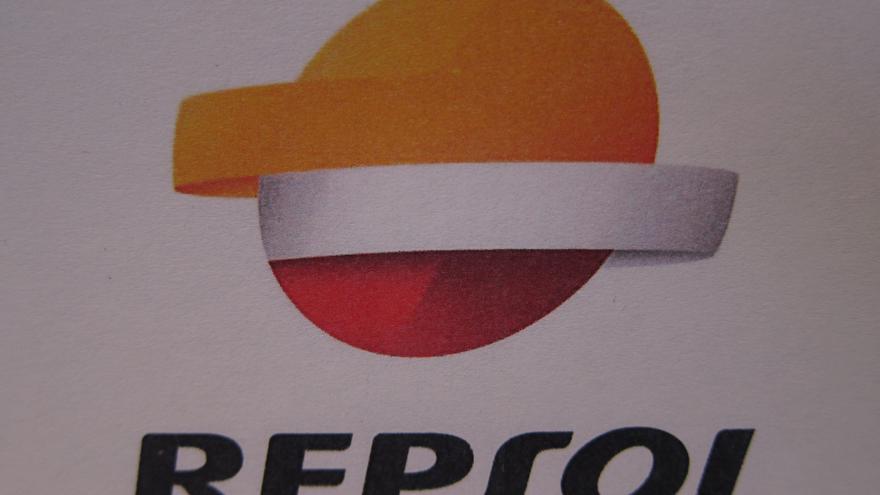Repsol asumirá la mitad del coste de la subida del IVA para beneficiar a sus clientes
