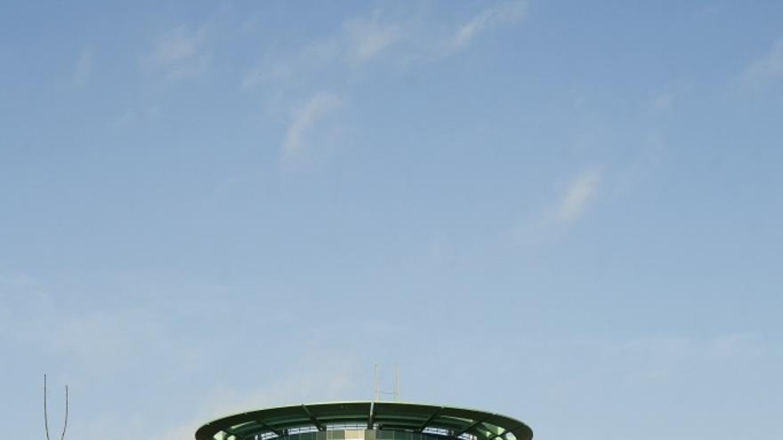 Iberdrola Inmobiliaria alquila más de 3.700 metros cuadrados de oficinas a Sonae Sierra en Lisboa