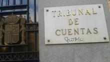 Condenado un exalcalde a indemnizar a su pueblo por usar mal el dinero público