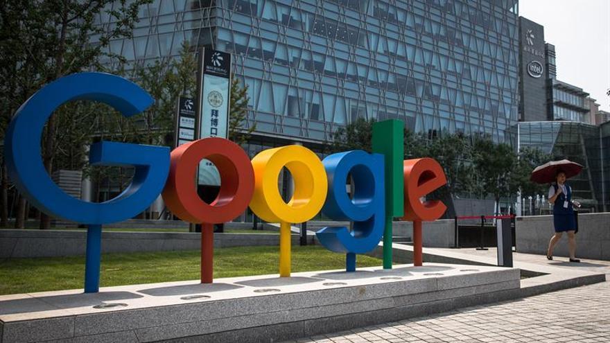 Google cambia el modelo de negocio de Android para cumplir las exigencias de la UE
