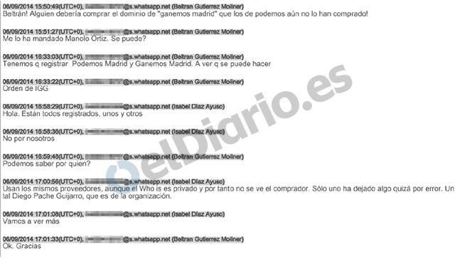 https://static.eldiario.es/clip/d1703e78-3827-480c-a497-f9e593958584_source-aspect-ratio_default_1023524.jpg