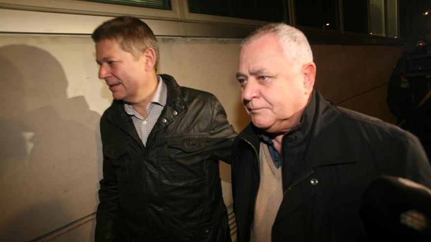 El juez cita mañana al tesorero de CDC Andreu Viloca por el caso del 3 %