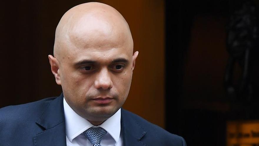 El Reino Unido pide garantías para los británicos residentes en la UE