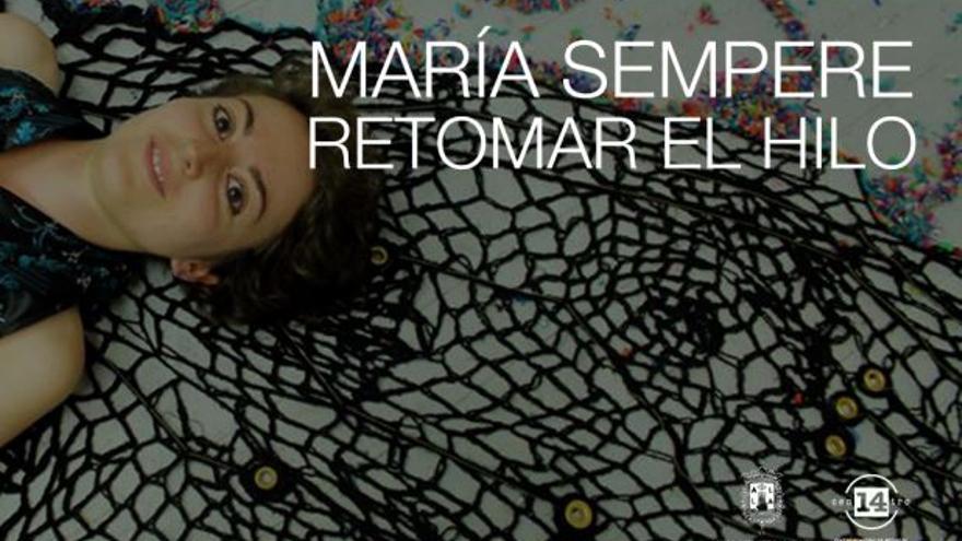 Maria Sempere