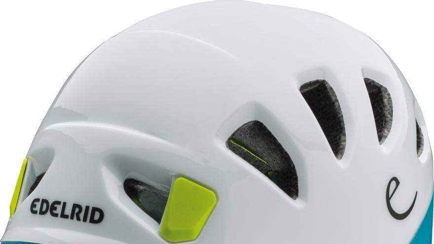Edelrid Shield Lite