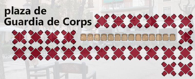 guardia-corps