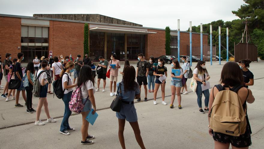 La Universidad de Barcelona es la primera española en el Ranking de Shanghái
