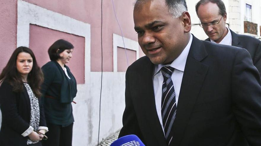 El FMI dice que la deuda portuguesa es más sostenible ahora que en 2011