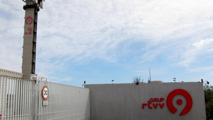 """Fabra afirma que la reunión entre Císcar y el comité de empresa  """"puede que sea esta semana"""""""