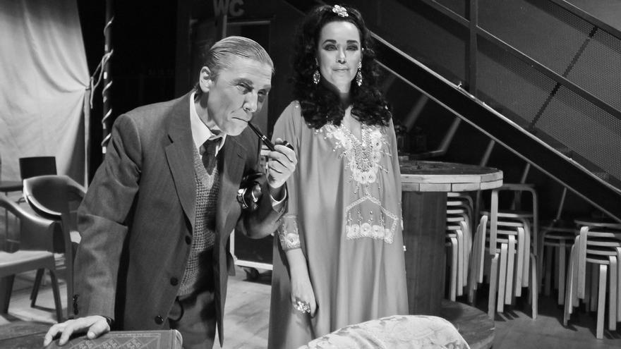 'Mujeres que cuentan' llevará a Piélagos seis propuestas teatrales para poner en valor el papel de las intérpretes