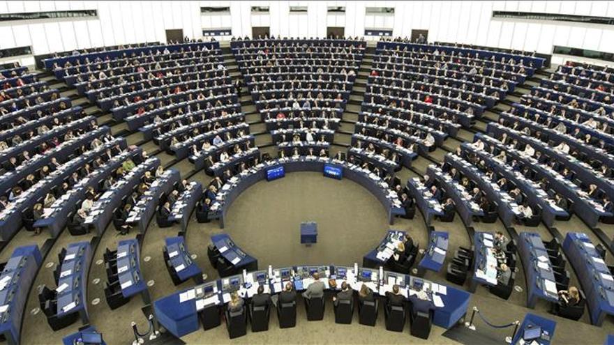 Posiciones encontradas en la Eurocámara sobre las negociaciones con el Reino Unido