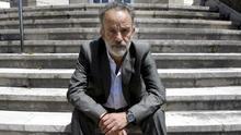 Muere el doctor Luis Montes a los 69 años de edad