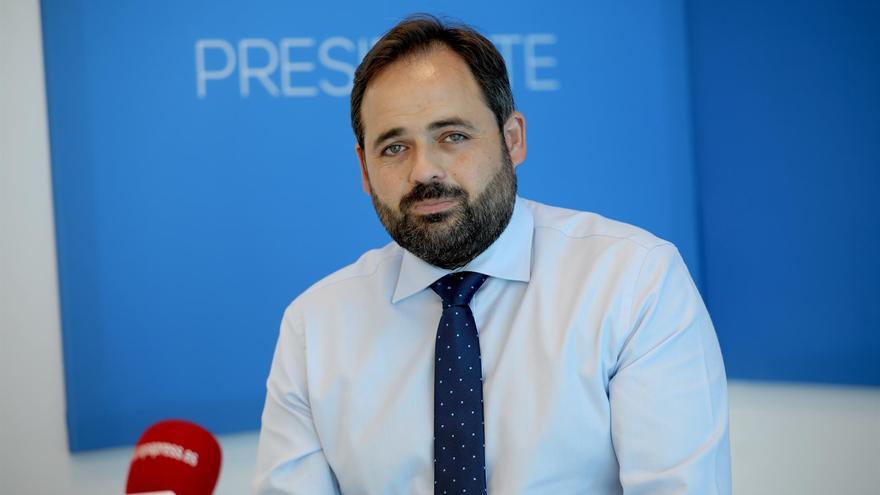 El PP de Castilla-La Mancha ya da por hecho que gobernará con Vox en esta comunidad autónoma