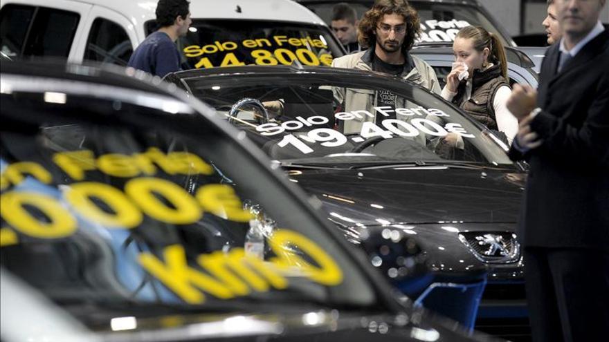 Pelayo ve una caída de hasta el 5 por ciento en los ingresos en seguros de automóviles