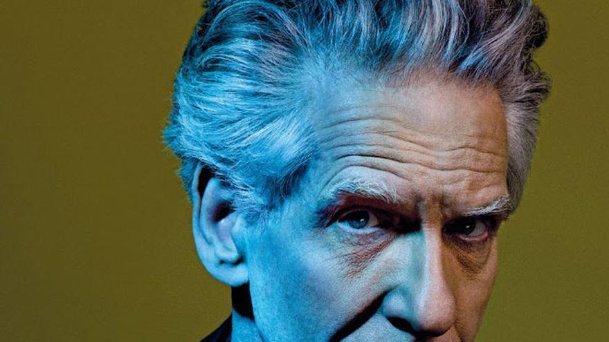 'Consumidos': David Cronenberg se enfrenta al peligro de la literatura