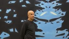 """El Museo Guggenheim Bilbao acoge hasta el 7 de febrero de 2016 la exposición """"Alex Katz. Aquí y ahora"""""""