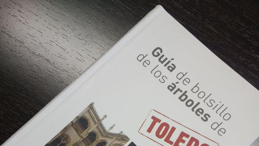 Guía de árboles de Toledo