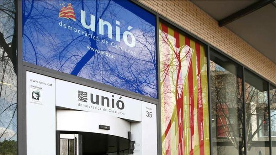 El PP perdería la mayoría absoluta en Sevilla por la entrada de Ganemos y C's