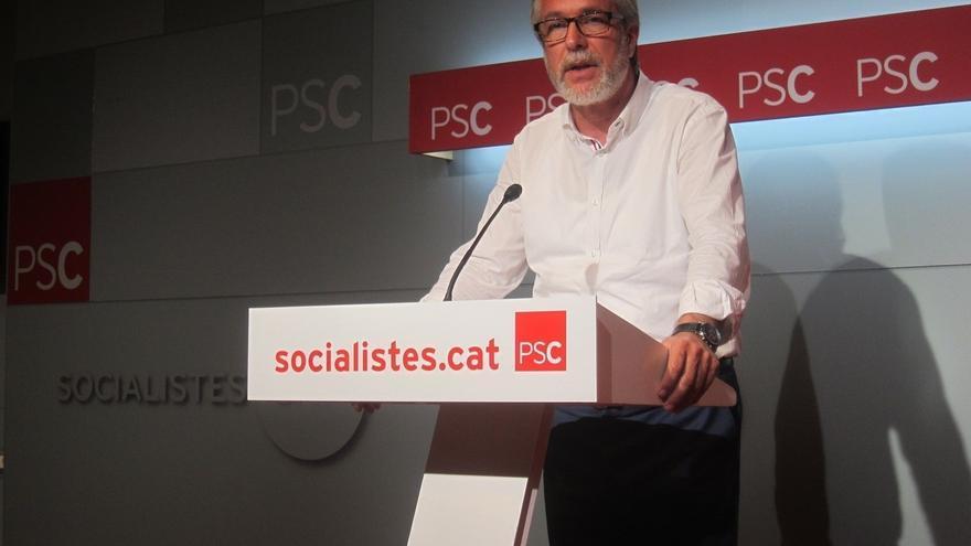 Josep Fèlix Ballesteros
