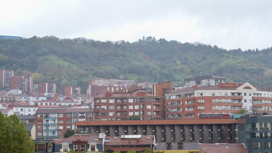 El Gobierno Vasco prevé adjudicar hasta 2.000 nuevos alquileres de vivienda a jóvenes en los tres próximos años