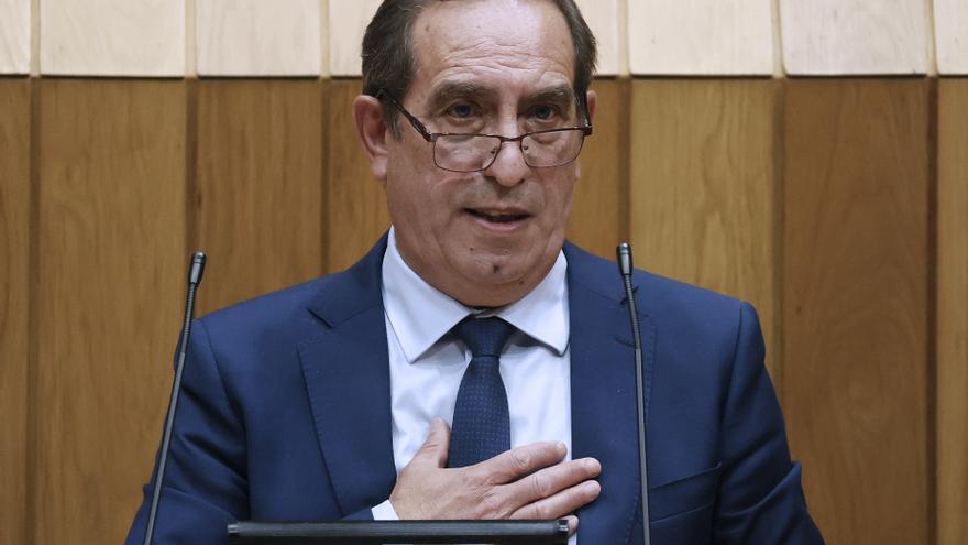 """La Xunta denuncia la """"discriminación"""" del Gobierno por 660 millones de euros"""