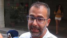 Mariano Cejas.