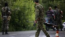 Kiev envía tropas y armamento pesado al sureste, según el mando militar ruso