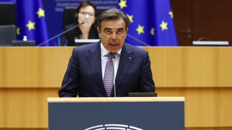 La CE busca medidas coordinadas para la reapertura de la cultura en la UE
