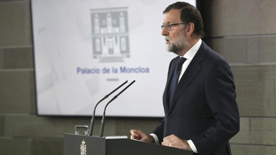 Amnistía pide a Rajoy a que rechace ante Trump la cuota de refugiados en EEUU