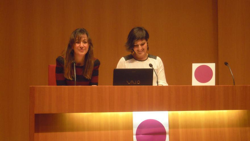 Un total de 157 mujeres fueron atendidas por el Servicio Municipal de Urgencias Sociales de Bilbao hasta octubre